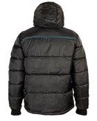 Зимняя куртка Sizam Baroow L 30122 - изображение 2