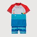 Одяг для купання для хлопчиків