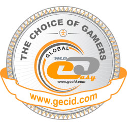 GECID The Choice of Gamers