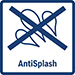 AntiSplash
