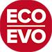 Eco Evo - автоматическая экономия