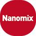 Технология подачи воды Nanomix