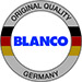Оригинальное качество ТМ Blanco