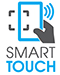 Технология NFC(Near Field Communication)