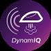 Инновационный сенсор DynamiQ