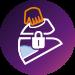 Фиксация Carry Lock для удобной и безопасной переноски