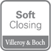 SoftClosing