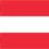 Сделано в Австрии