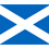 Сделано в Шотландии