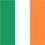 Сделано в Ирландии