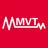 Metabo VibraTech (MVT)