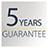 Коллекторный мотор - 5 лет гарантии