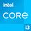 Intel Core i3 11-го поколения