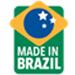 Виготовлено в Бразилії