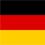 Зроблено в Німеччині