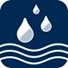 Технології водозбереження (EcoJoy)