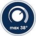 Обмежувач температури (SafeStop)