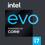 Intel EVO i7