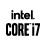 Intel Core i7 7-го покоління