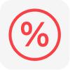 До -70%: не час зволікати