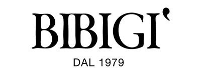 Bibigi