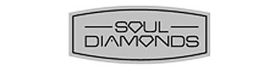 Soul Diamonds