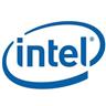 Представитель бренда Intel