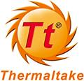 Представитель бренда Thermaltake