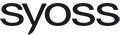 Представник бренду SYOSS