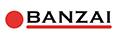 Представник бренду BANZAI