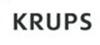 Представник бренда Krups
