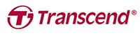 Представитель бренда Transcend